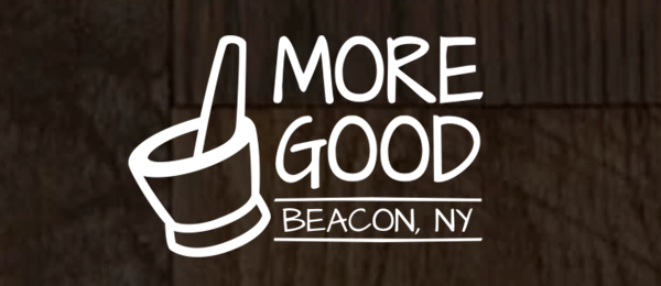 More Good, Beacon