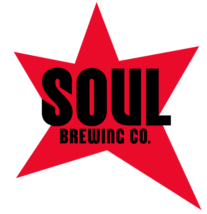 Soul Brewing Company